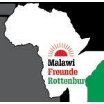 Malawi Freunde Rottenburg e.V