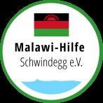 MALAWI HILLFESCHWINDEGG
